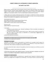 CR CM 2019-05-13