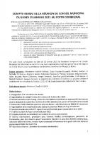 COMPTE-RENDU_25 janvier 2021